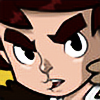 hyosuke's avatar