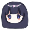 HyotouHime's avatar