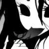 Hyouden's avatar