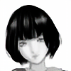 HyouryuuNa's avatar