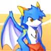 Hyouzen1991's avatar
