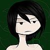 Hyozanchan's avatar