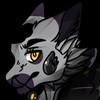HYP3R10NC0RP's avatar