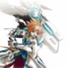 Hyp3rblast's avatar