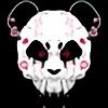 Hyp3rPanda's avatar