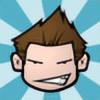 hyp3rstrike's avatar
