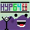Hyp64's avatar