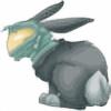 Hypalot's avatar