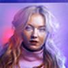 hypatias's avatar