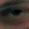 HypDA's avatar