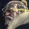 Hype-Arts's avatar