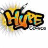 HypeComics's avatar