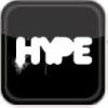 Hypedesignstudios's avatar