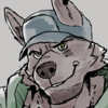 Hyper-Aggie42's avatar
