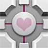 hyper-beam's avatar