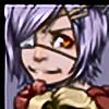 Hyper-ChildEXE's avatar