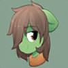 Hyper-Kenny-1991's avatar