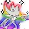 Hyper-Mecha-Sonic's avatar