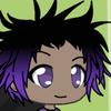 hyper-metalsonic's avatar