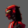 Hyper-Red's avatar