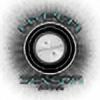 hyper-sensor's avatar