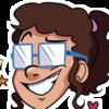 Hyper6Viper's avatar