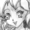 hyperactive-activate's avatar