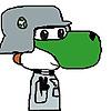 hYperACTIVEyoshi's avatar