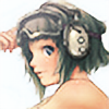 HyperAki's avatar