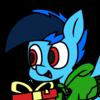 HyperAlex2's avatar