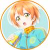 Hyperalvi's avatar