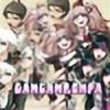 hyperassasin95's avatar