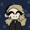 Hyperaven's avatar