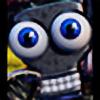 HyperB1337's avatar