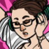 HyperBali's avatar
