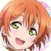 HyperBlitz's avatar