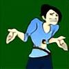 hyperbluechipmunk's avatar