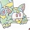 hyperbole1729's avatar