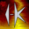 HyperbolicKnight's avatar