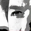 hyperbolios's avatar
