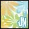 hyperbolized's avatar