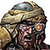 hyperborey's avatar