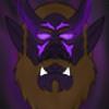 HyperBowser1's avatar
