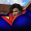 HyperboyArt's avatar