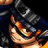 hyperbunnyzz's avatar