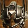 Hypercats's avatar