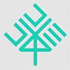 HyperCHANG's avatar