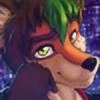 Hyperchaotix's avatar