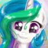 HyperChocolat's avatar