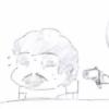hyperchris3's avatar